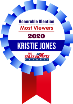 MostViewers_HM_Kristie Jones