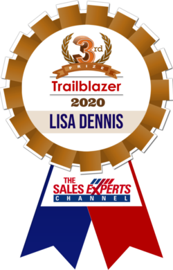 Trailblazer_3rd_Lisa Dennis